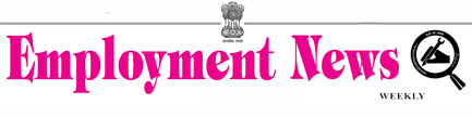 Employment News logo